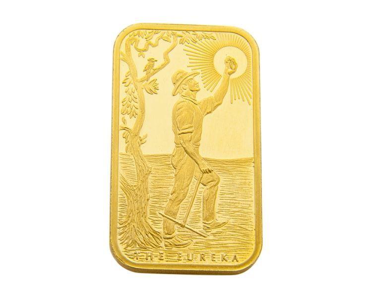 10g-Eureka-Gold-Minted-Bar-front
