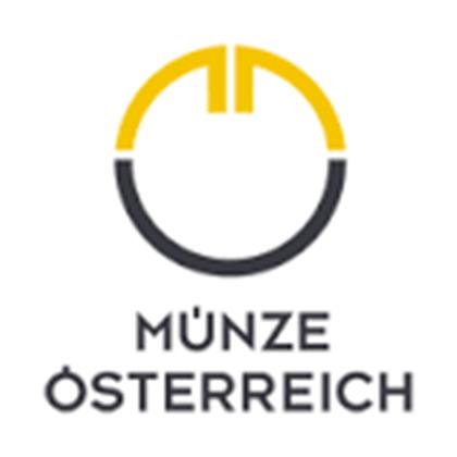 Picture for manufacturer Austrian Mint