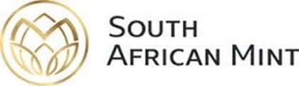 Picture for manufacturer South African Mint