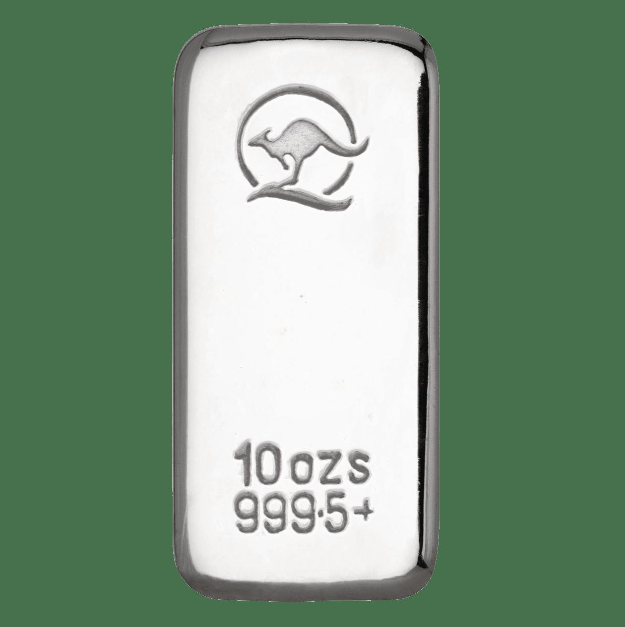 10oz-qmint-silver-cast-bar-min-png-min